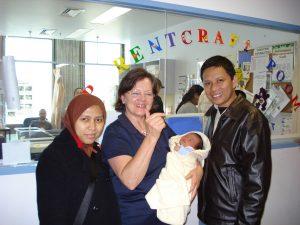 aisha1_newborn-062